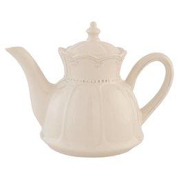Teapot Ø 14*23*17 cm