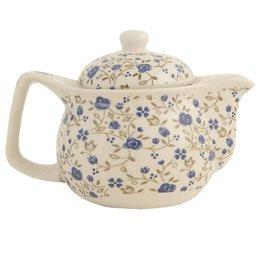 Teapot Ø 16*11 cm / 0.4 L