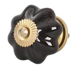 Doorknob Ø 4.5 cm