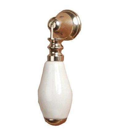 Doorknob 5.5 cm