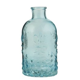 Clayre & Eef Bottle Ø 7*13 cm