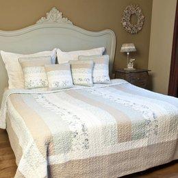Bedspread 260*260