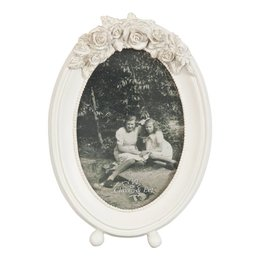 Clayre & Eef Photo frame 14*20 ( 10*15) cm