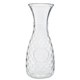 Bottle Ø 11*26 cm / 1L
