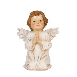 Angel 11 cm