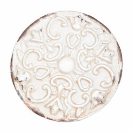 Clayre & Eef Pomello Ø 3*2 cm