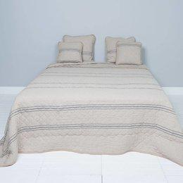 Clayre & Eef Bedspread 230*260