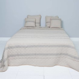 Clayre & Eef Q171.061 Bedsprei