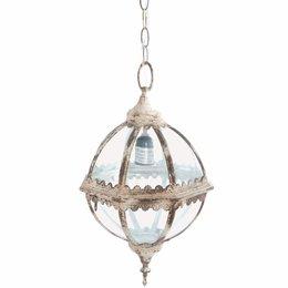 Clayre & Eef 6LMP405 Hanglamp