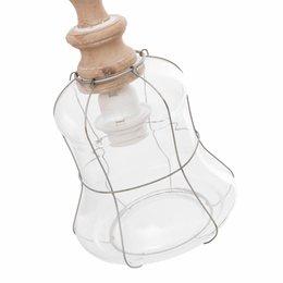 Clayre & Eef 6LMP454 Hanglamp