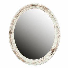 Clayre & Eef Mirror 54*4*66 cm