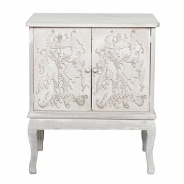 Clayre & Eef Cabinet 65*35*79 cm