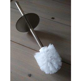 Clayre & Eef Toilet brush