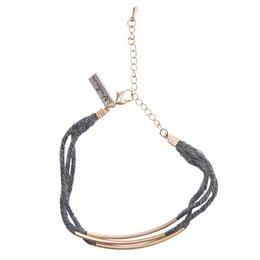 Clayre & Eef Bracelet Sam