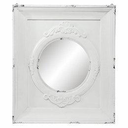 Clayre & Eef Mirror 62*5*72 cm