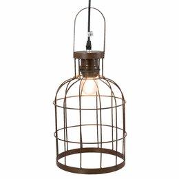 Clayre & Eef 6LMP495 Hanglamp