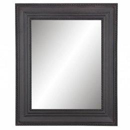 Clayre & Eef Mirror 57*4*66 cm