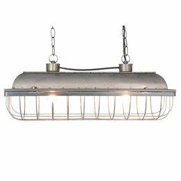 Clayre & Eef 5LMP224 Hanglamp