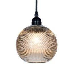 Clayre & Eef 6LMP507 Hanglamp