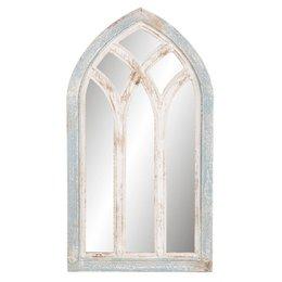 Clayre & Eef Mirror 45*4*80 cm