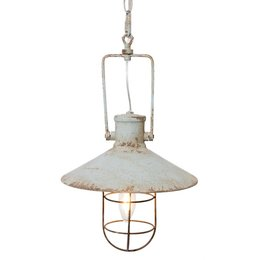 Clayre & Eef 6LMP501 Hanglamp