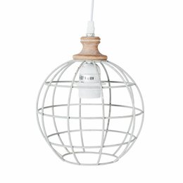 Clayre & Eef 6LMP451 Hanglamp