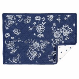 Clayre & Eef DED40 Placemats (set 6)
