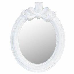 Clayre & Eef Mirror 20*25 cm