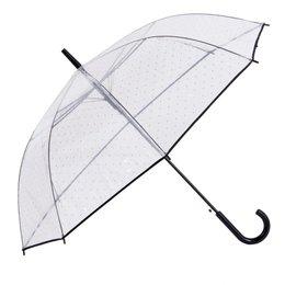 Clayre & Eef JZUM0017 Paraplu