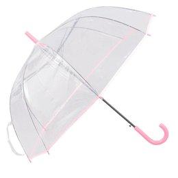 Clayre & Eef JZUM0016 Paraplu