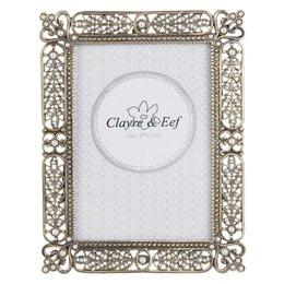 Clayre & Eef 2F0528S Fotolijst