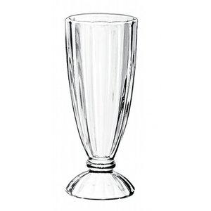 Libbey Chilly Soda glazen set van 6 stuks