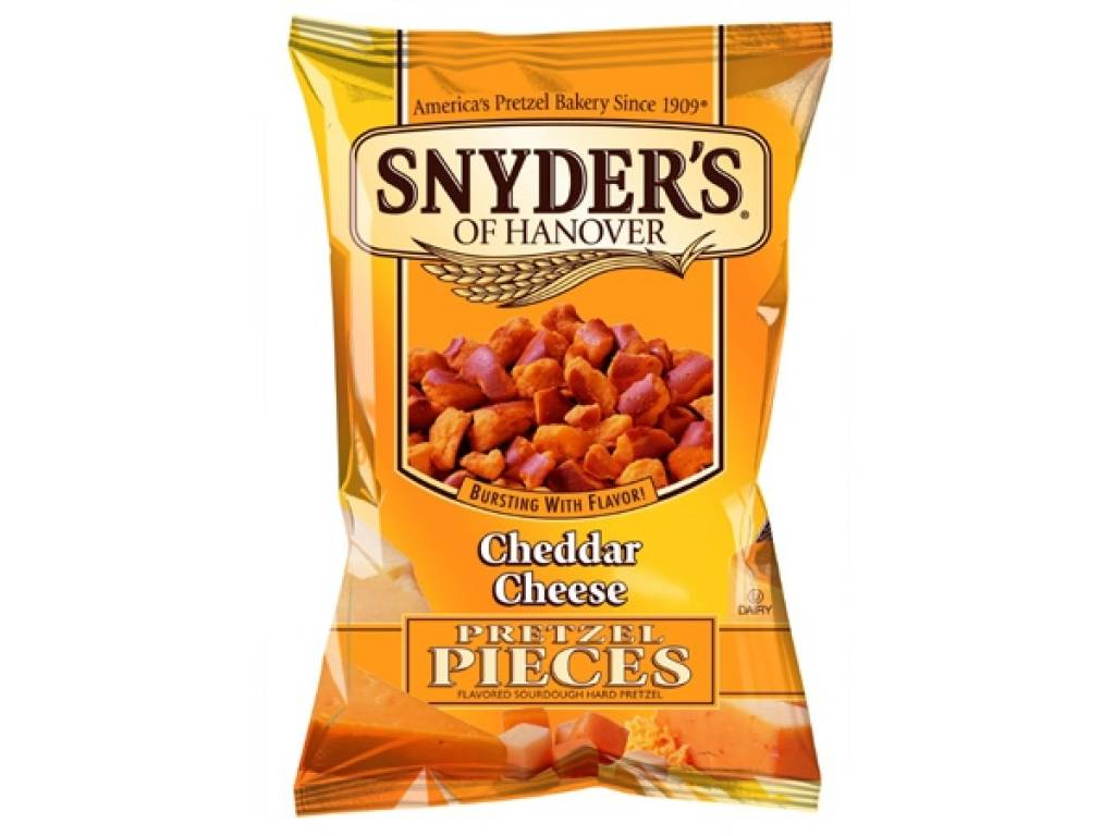 Snyders Of Hanover Movie Search Engine At Search Com