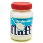 Marshmallow Fluff Vanilla Original
