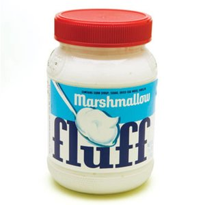 Marshmallow Fluff Original Vanilla