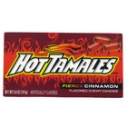 Hot Tamales Fierce Cinnamon XL 141 gram