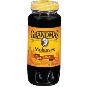 Grandmas Molasses - Original
