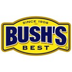 Bushs Best