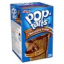 Kelloggs Pop Tarts Chocolate Fudge Frosted