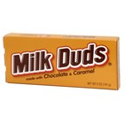 Milk Duds Chocolate and Caramel 141 gram