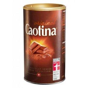 Caotina Original Cacaopoeder Melk