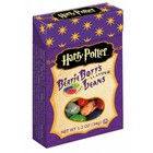 Harry Potter Smekkies in Alle Smaken van Bertie Botts