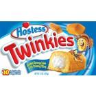 Hostess Twinkies 385 gram