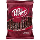 Dr Pepper Twists 142 gram
