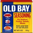 Old Bay Seasoning 170 gram