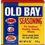 Old Bay Seasoning 170 gram