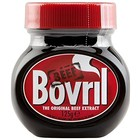 Bovril Beef Extract 125 gram