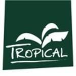 Tropical Aloe Vera