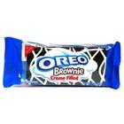 Oreo Brownie Creme Filled 85 gram