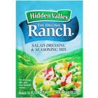 Hidden Valley Ranch Salad Dressing 28 gram